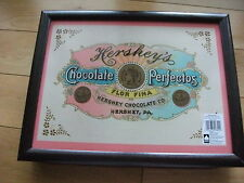 Hersheys Lap Tray, NEW, Pink