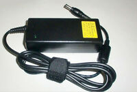 Laptop AC Adapter Charger For Toshiba PA3822U-1ACA L655 Power Cord TS