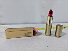 Mary Kay Creme Lipstick ~ One Woman Can ~ Limited Edition Discontinued