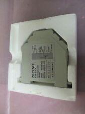 Keyence ES-32DC Proximity Sensor Amplifier 414856