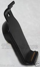 New Garmin OEM Cradle Bracket Holder Clip Mount for Dezl 560 LM 560LT 560LMT GPS