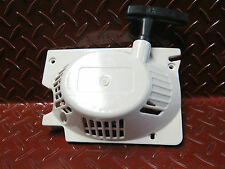 chainsaw easy start recoil starter assembly Baumr-ag 52cc  62cc and parklands
