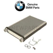 For BMW E82 E88 E90 E91 E92 E93 HVAC System Heater Core Genuine 64119123506