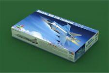Hobby Boss 81755 1/48 Russian MiG-31M Foxhound