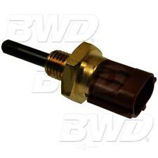 BWD WT3047 Air Charge Temperature Sensor
