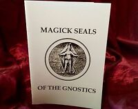 THE GRIMOIRE OF DEATHFUL WOMBS V K Jehannum Occult Qliphoth Magic Demonolatry