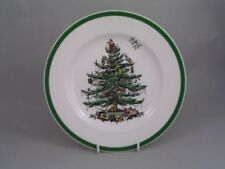 Unboxed Ironstone Spode Copeland Porcelain & China