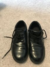 Boys Dress Shoes Size 2 - Michael James Brand!