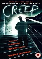 Creep DVD Nuovo DVD (KAL8595)
