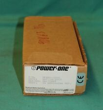 Power-One, MPB80-2000, Power Supply NEW