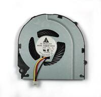 HP Pavilion dm4-3000ea dm4-3000sa dm4-3002ea dm4-3002sa Compatible Laptop Fan