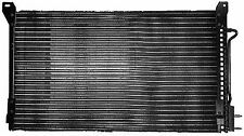 Replacement A/C Condenser for Ford, Mercury CNDDPI3361