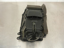EB75 2011 POLARIS SPORTSMAN 550 EPS AIRBOX 5439125
