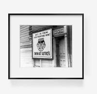 Photo: Sutro's, San Francisco, California, CA, World War II, WWII . | Vintage Bl