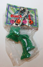1980's Ohsato Japan Macross / Robotech Basic Battle Pod Keshi Figure MISP
