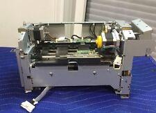 Noritsu QSS 3501 / 3502  Exposure Advanced Unit Z026450