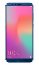 Smartphone Huawei Honor View 10  - 128 Go - Bleu