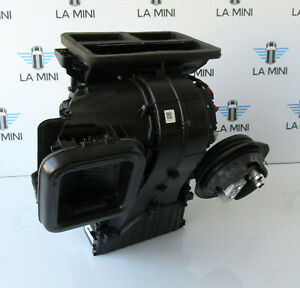 Genuine Used MINI Heater Box Housing for Petrol F55 F56 F57 - 9383113