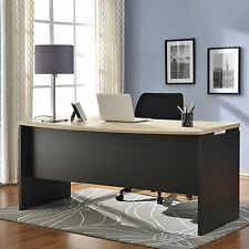 executive desks | ebay