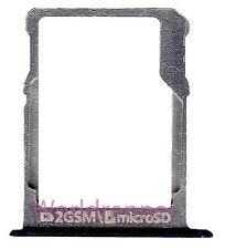 SD SIM Bandeja N Soporte Tarjeta Memória Memory Card Tray Samsung Galaxy A5 Duos