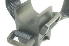 Car Bull bar Tube Roll Mount Bracket Clamp Holder For LED Light Bar Rigid HID