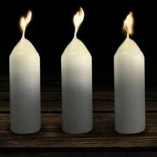 Bougies pour Lanterne UCO Original ()
