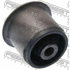 FEBEST Mounting, differential NAB-026