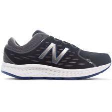 Zapatillas de deporte fitness New Balance de goma