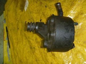 91-95 Plymouth Voyager Dodge Caravan Chrysler Power Steering Pump OEM 3.3L 3.8L