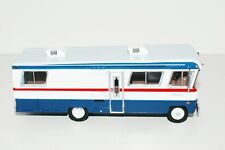 Druckguss 1972 Condor II Luxus Wohnmobil Replica Erwachsene