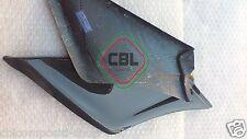 COVER AIRBOX IN CARBONIO DUCATI 748 916 996 998