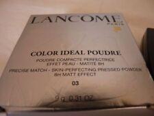 Lancôme Anti-Aging Powders