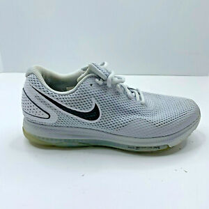 NIKE ZOOM- All Out 2 Moon Particle/Sand - AJ0036-010 SZ- 8.5 US Ladies