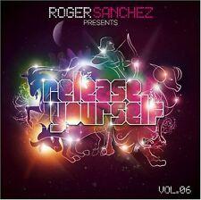 Roger Sanchez – Release Yourself Vol.06