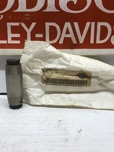 NOS Harley-Davidson Crankpin .001 OS OEM 23952-81 Robison HD AMF