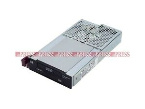 HP DW012-60005 36/72GB LVD ARRAY Q1524C