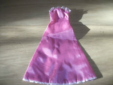 Barbie/petra clothes - 80/90 years (set 93)