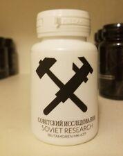 Ibutamoren by Soviet Research ( mk677 , mk 677 )