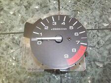 OEM USDM Honda Civic EG6 EG9 EX Si tach tachometer instrument dash gauge HR-0143