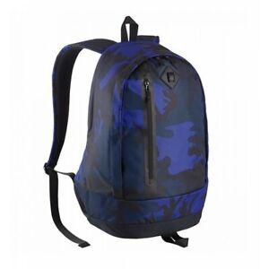 New Nike Backpack/ Rucksack/ school bag/ Cheyenne/university/laptop sleeve/ £48