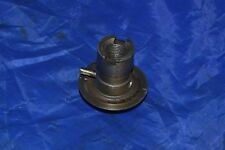 DAMASCUS ELECTRIC SEWING MACHINE ORIGINAL PARTS BUSHING IN GOOD CONDITION USED