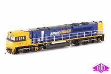 Auscision C-10 Mint-Brand New Model Trains