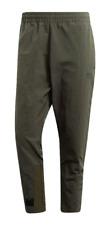 Adidas Originals Trainingshose NMD TRACK PANT CE1596 Sporthose NEU&OVP