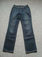 Cambio - Modell Jade straight Hose, Jeans, Jeanshose Gr.  W 29 L 34 bzw Gr. 38