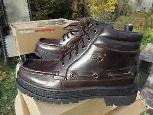 Timberland Vintage Boots for Men for