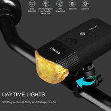 Cycling Bike Bicycle Handlebar Aluminum Alloy Bell Horn Sound Alarm KFBY