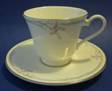 Saucer European Porcelain & China