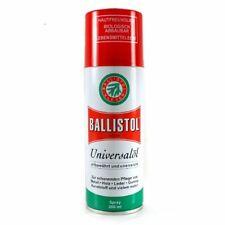 BALLISTOL 14252000 OLIO BALLISTOL 200ML SPRAY