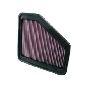 K&N Filters 33-2355 Replacement Air Filter FOR FOR TOYOTA Rav-4 2006-2010