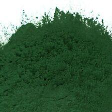 Spirulina Algae powder organic, Daphnia magna, Daphnia moina culture 20 grams